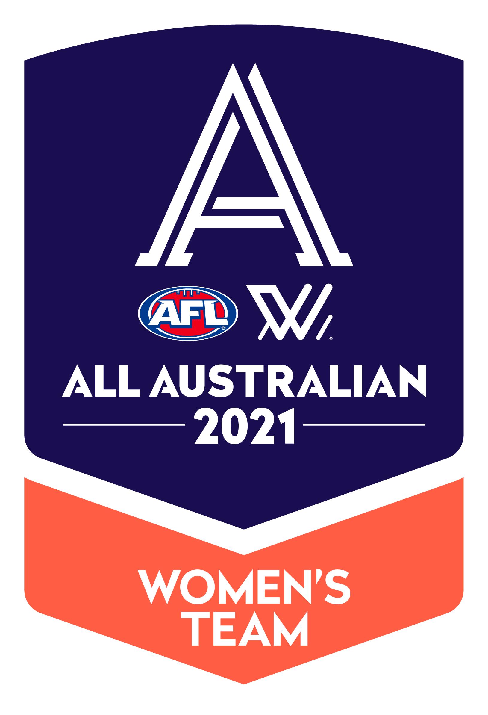 All-Australian