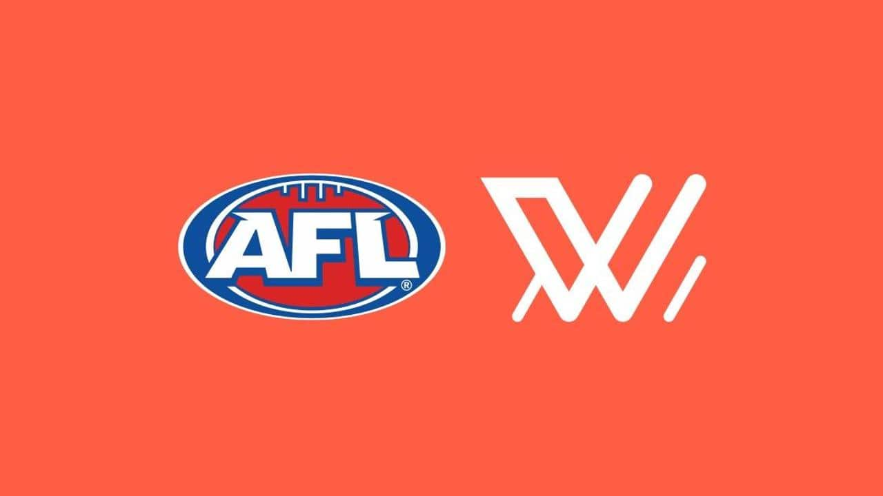 The Home of AFL Women's - This is GENW